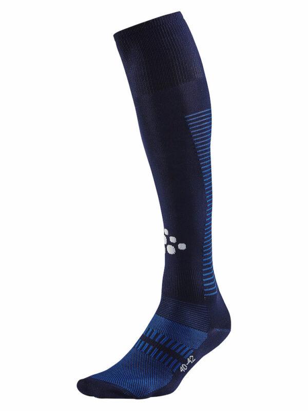 Pro Control Socks