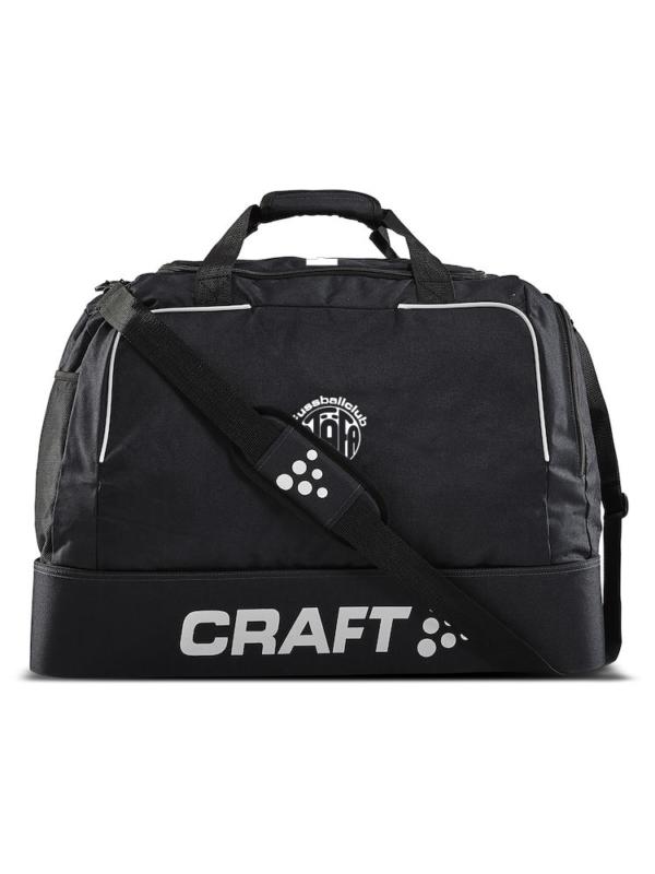 Pro Control 2 Layer Equipment Big Bag 75 Liter