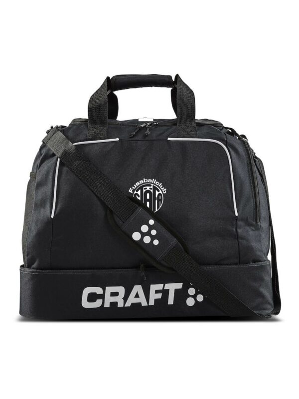 Pro Control 2 Layer Equipment Small Bag 65 Liter