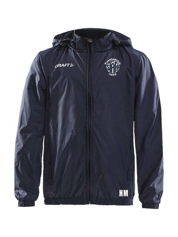 Wind Jacket Junior
