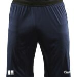 Evolve Shorts