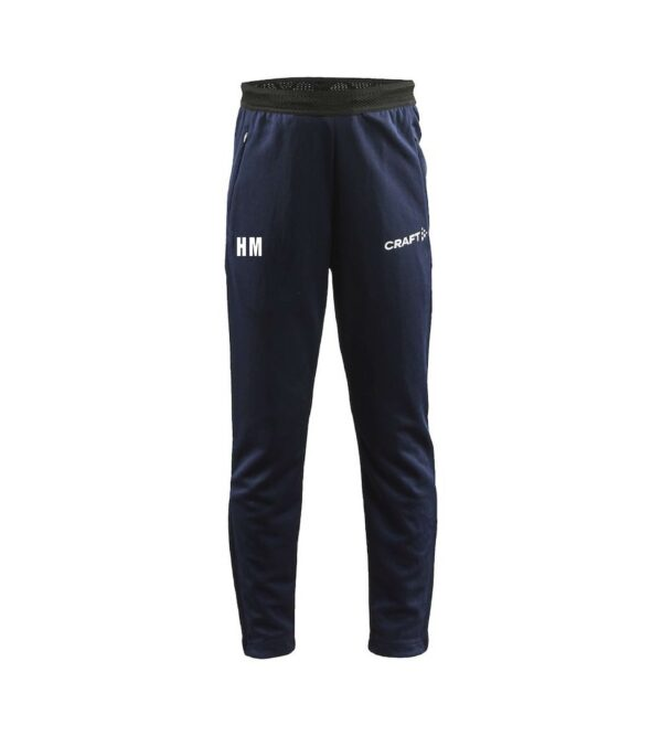 Evolve Pants Junior
