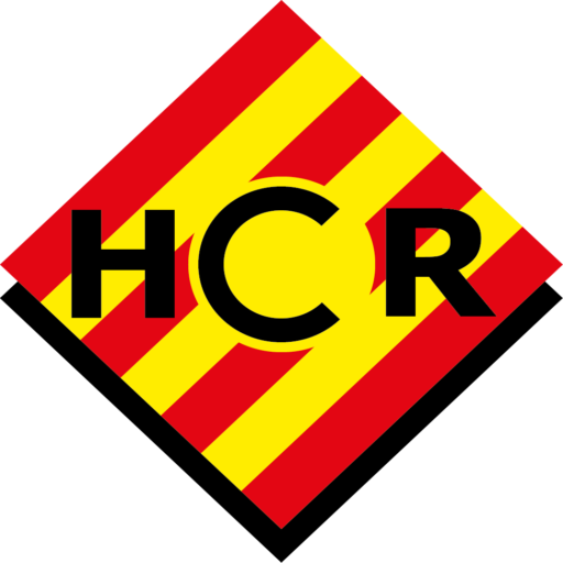 HC Rychenberg