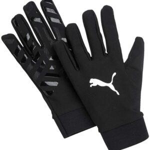 Puma Handschuhe