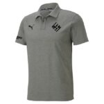 Puma Poloshirt