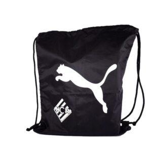 Puma-Sportbeutel