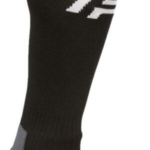 Fatpipe Players Socken schwarz